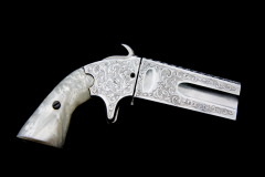 Derringer-Right-Side_new