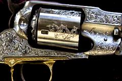 handgun_10_New
